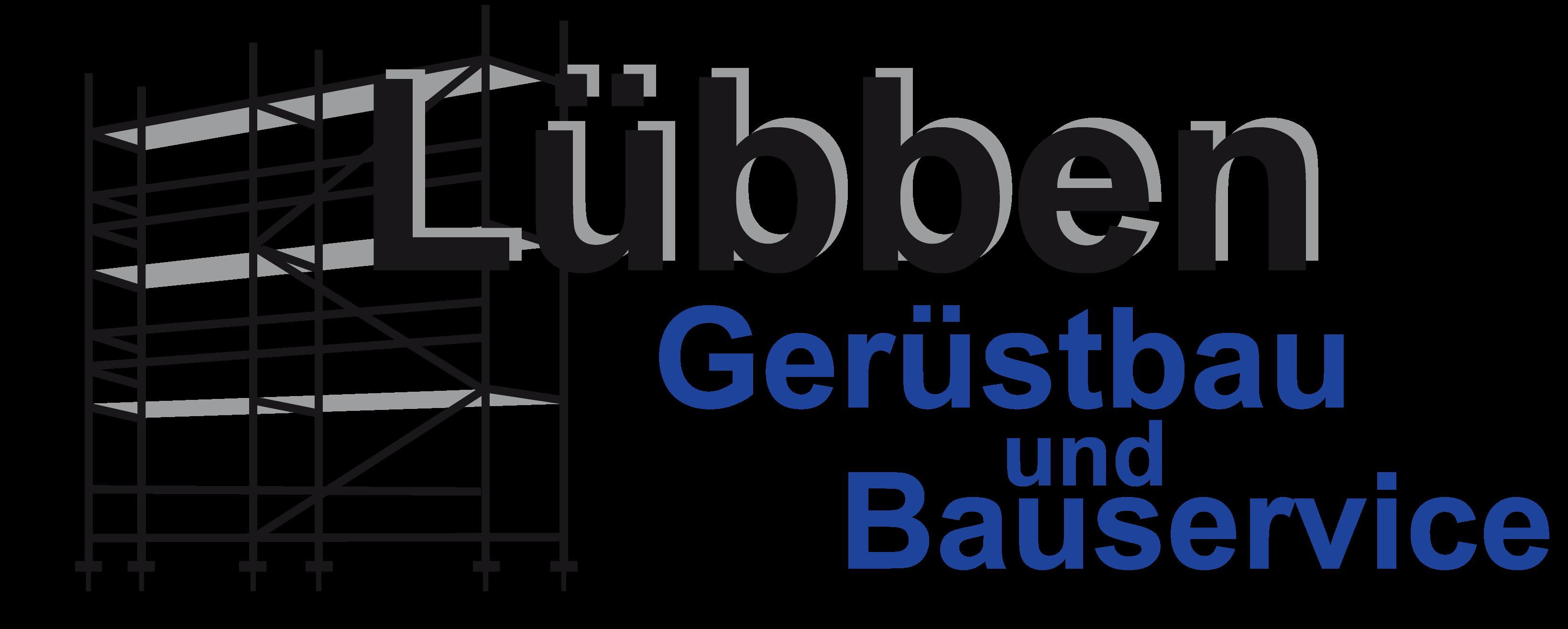 Logo_Luebben-01